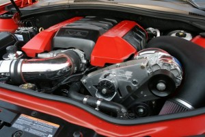 1666-568x-2010_camaro_underhood_orange_IMG_0607