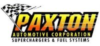 Paxton Automotive